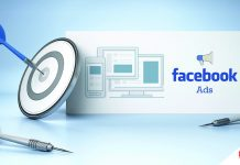 Những sai lầm phổ biến khi bắt đầu quảng cáo trên Facebook.